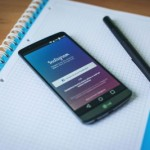 The Importance of Social Proof on Instagram