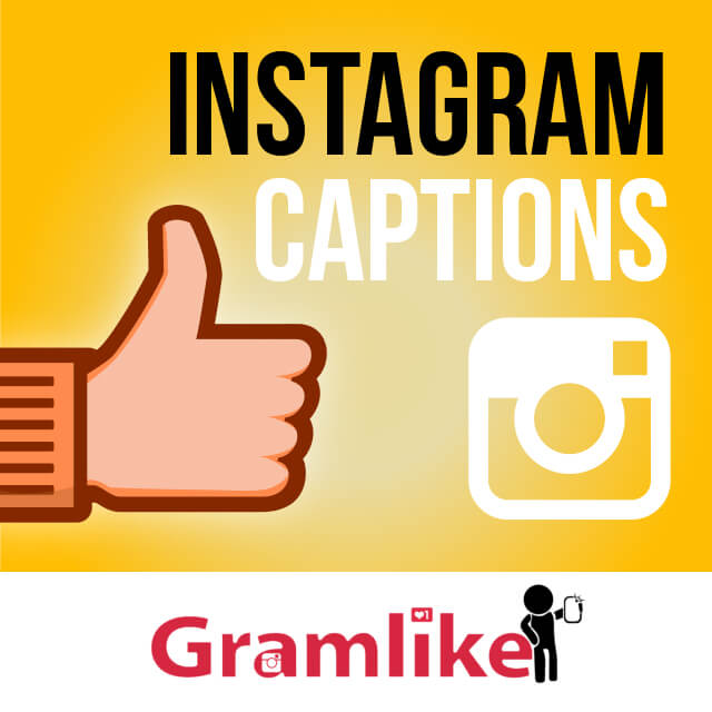 Mcm Captions For Your Boyfriend : Astonishing Instagram Captions The Best List Of Good Captions For ...
