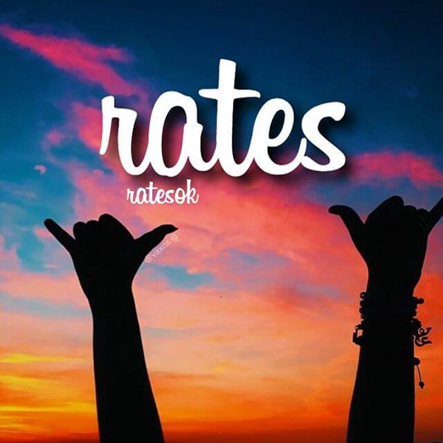 The Best Like For A Rate Amp Rates Pictures For